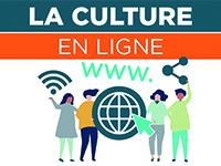 Culture en ligne