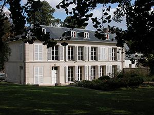 Académie Gabriel Faure