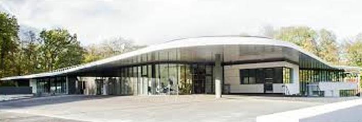 Collège Victor Hugo
