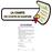 Charte des Comités de Quartiers